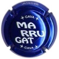 MARRUGAT V. 12326 X. 36551 MAGNUM