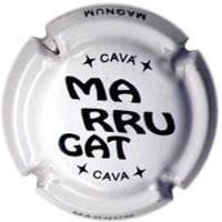 MARRUGAT V. 12328 X. 36550 MAGNUM