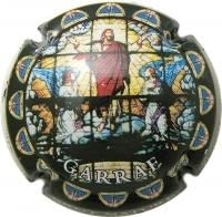 LLISUA V. 11429 X. 16040 (GARRAF)