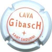 GIBASCH V. 18547 X. 62855