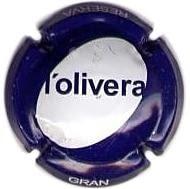 L'OLIVERA V. 8261 X. 28029 (SENSE ANY)