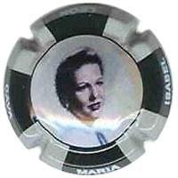 MARIA ISABEL LEON V. 6389 X. 16632
