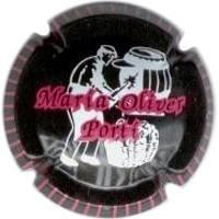 MARIA OLIVER PORTI V. 10005 X. 32820