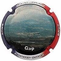CHAMP-SORS V. 27979 X. 102304 (GAP)