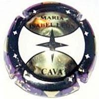 MARIA ISABEL LEON V. 10487 X. 32305 (LILA)