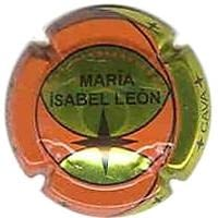 MARIA ISABEL LEON V. 6399 X. 16186