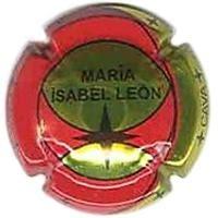 MARIA ISABEL LEON V. 6397 X. 16185