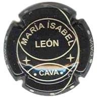 MARIA ISABEL LEON V. 6396 X. 15818