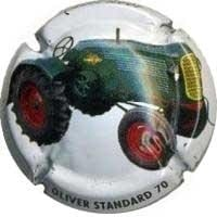 JOAN SARDA V. 11391 X. 30032 (OLIVER STANDARD)