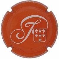 JOAN PIÑOL TORRENTS V. 5502 X. 10717