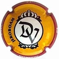DOMINIO DE LA VEGA X. 109256 JEROBOAM