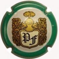 PORTELL FARRUS V. 5892 X. 10930