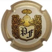 PORTELL FARRUS V. 5895 X. 10929