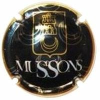 MUSSONS V. 22556 X. 72378