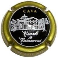 CANALS & CASANOVAS V. 10694 X. 24321