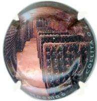 ROSMAS V. 12408 X. 34547 (2004)