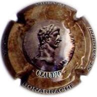 BONARRACHE V. 11193 X. 32644 JEROBOAM