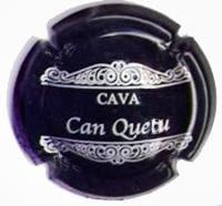 CAN QUETU V. 7758 X. 22155 JEROBOAM