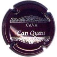 CAN QUETU V. 15540 X. 24450 JEROBOAM
