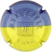 EL MAS FERRER V. 13811 X. 43373