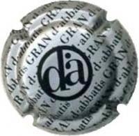 D'ABBATIS V. 16659 X. 52899