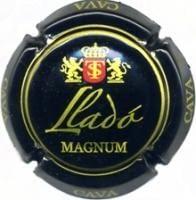 LLADO V. 8248 X. 26485 MAGNUM