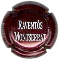 RAVENTOS MONTSERRAT V. 3825 X. 12455