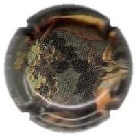 JAUME GIRO I GIRO V. 11376 X. 23615 (2)