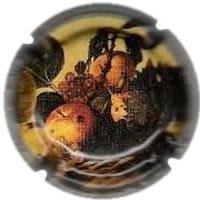 JAUME GIRO I GIRO V. 10803 X. 23476 (1)