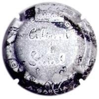 JAUME GIRO I GIRO V. 10446 X. 29257
