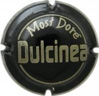 MOST-DORE V. 5271 X. 03347 (DULCINEA)