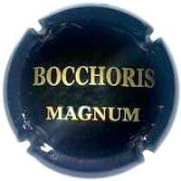 BOCCHORIS V. 19622 X. 69580 MAGNUM