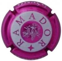 RAMADOR V. 22141 X. 76772