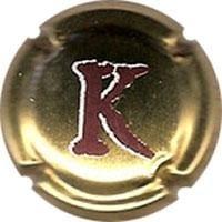 KILA V. 21071 X. 69749