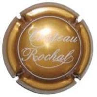 CHATEAU ROCHAL X. 59854