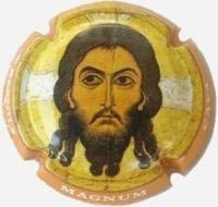 BARNILS V. 20915 X. 77775 MAGNUM