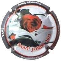 RAVENTOS SOLER V. 22172 X. 77718 (SANT JORDI)