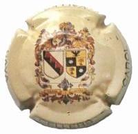 GUILLEM CAROL V. 2301 X. 07692