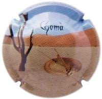 GOMA V. 11826 X. 40508