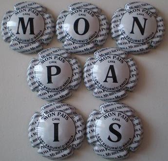 MON PAIS JUEGO 7 PLACAS V. 5540-41-5815-6434-35-36-37