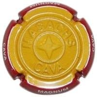 MASACHS V. 20491 X. 69479 MAGNUM