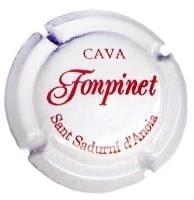 FONPINET V. 10404 X. 03259