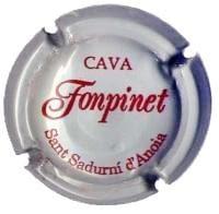 FONPINET V. 10403 X. 03265