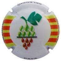 SOGAS MASCARO V. 22361 X. 77695