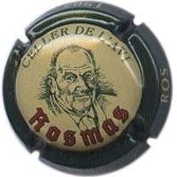 ROSMAS V. 3104 X. 02042