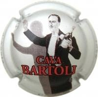 BARTOLI V. 2614 X. 04438