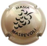 MASREVOLI V. 12973 X. 24887