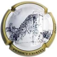 FERRET I MATEU V. 11360 X. 47419