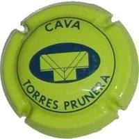 TORRES PRUNERA V. 4730 X. 12095