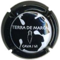 TERRA DE MARCA V. 13300 X. 36493